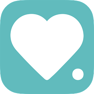 lovli: Your Family Network for PC and MAC
