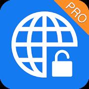 天行VPN-免费翻墙代理加速器