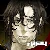 신 하야리가미 - 기생충 대표 아이콘 :: 게볼루션