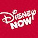 DisneyNOW – TV Shows & Games (app)