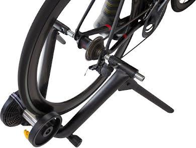 CycleOps M2 Smart Trainer  alternate image 5
