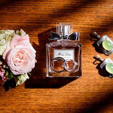 Wedding photographer Pavel Nemzorov (PavelNemzorov). Photo of 21.08.2018