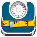 HMT - Calorie Counter icon