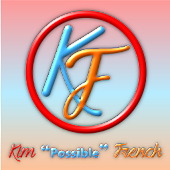 Kim Possible French