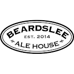 Logo of Beardslee Widow Maker