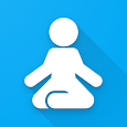 Kegel Exercises icon