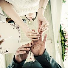 Wedding photographer Alexander Raditya (raditya). Photo of 05.12.2015