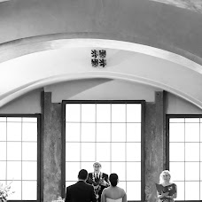 Свадебный фотограф Lubow Polyanska (LuPol). Фотография от 13.11.2018