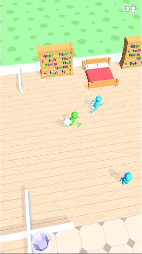 PillowBattle.io android2mod screenshots 4