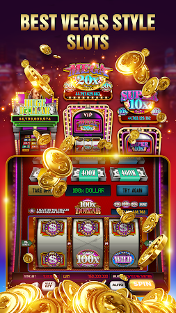 Vegas Live Slots Free Casino Slot Machine Games 1 2 27 Apk Free Casino Game Apk4now