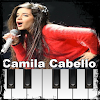 Camila Cabello Havana ft. Young Thug Piano Tiles APK