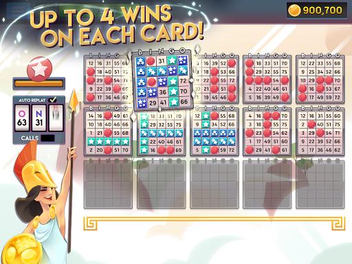 winplay casino Slot