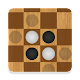 Download Reversi Board - play with your friend & A.I. For PC Windows and Mac