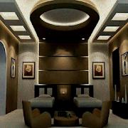 Latest Ceiling Designs icon