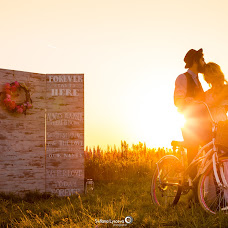 Wedding photographer Svetlana Lysceva (lightness). Photo of 30.07.2015