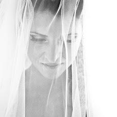 Wedding photographer Carlo Corridori (carlocorridori). Photo of 10.11.2016
