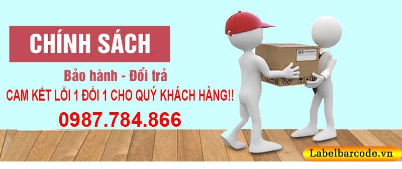 chinh-sach-doi-tra-tai-an-thanh