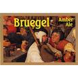 Logo of Bruegel Amber Ale