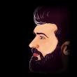 سيف نبيل : اجمل الاغاني بدون انترنت icon