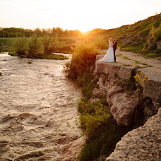 Wedding photographer Roman Proskuryakov (rprosku). Photo of 27.08.2017