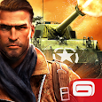 Brothers in Arms® 3 apk