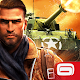 Brothers in Arms® 3 Download on Windows