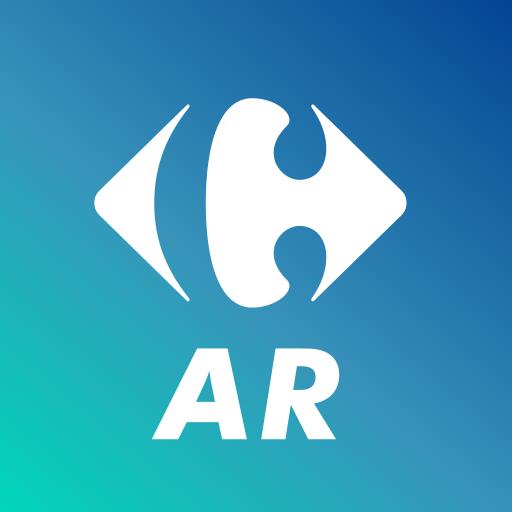 Baixar Carrefour AR para Android
