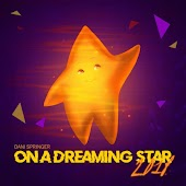 On a Dreaming Star 2018