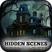 Hidden Scenes - Grimm Tales Android APK Download Free By Difference Games LLC
