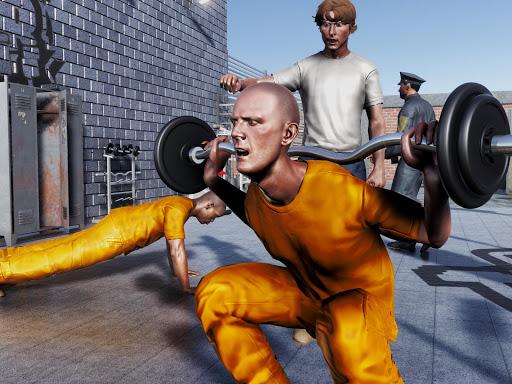 Prison Escape Stealth Survival Mission 1.7 Screenshots 10