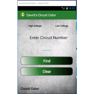 Circuit Colors - Apps on Google Play