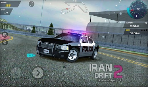 Iran Drift 2 Apk Latest Version Download For Android 7