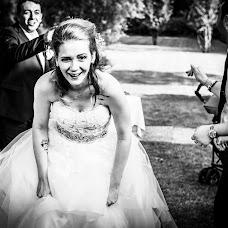 Wedding photographer Marco Bresciani (MarcoBresciani). Photo of 13.01.2019