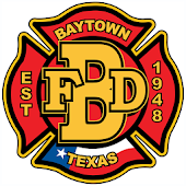 Baytown Fire Department
