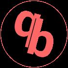 CET Social icon