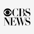 CBS News - Live Breaking News