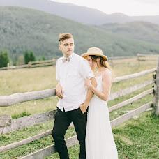 Wedding photographer Dmitriy Kapitonenko (Kapitonenko). Photo of 05.08.2017