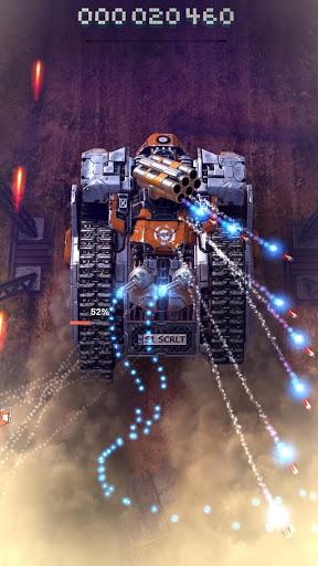 shooter g  <div class=