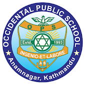 Occidental Public School