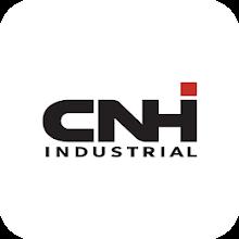 CNHI DMS Download on Windows