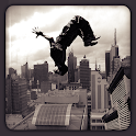 Parkour HD Wallpapers icon