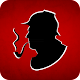 Sherlock Holmes Books for PC-Windows 7,8,10 and Mac