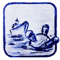 Ocean Minesweeper icon
