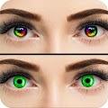 Eye Color Changer - Change Eye Colour Photo Editor APK