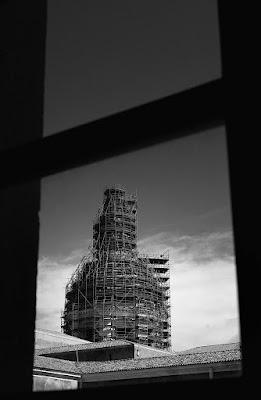 Mind at work:Una finestra sulla  mente di Giuseppeseya