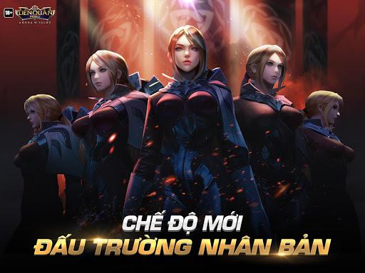Garena Liu00ean Quu00e2n Mobile 1.25.1.2 16