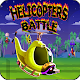 Helicopters Battle Download on Windows