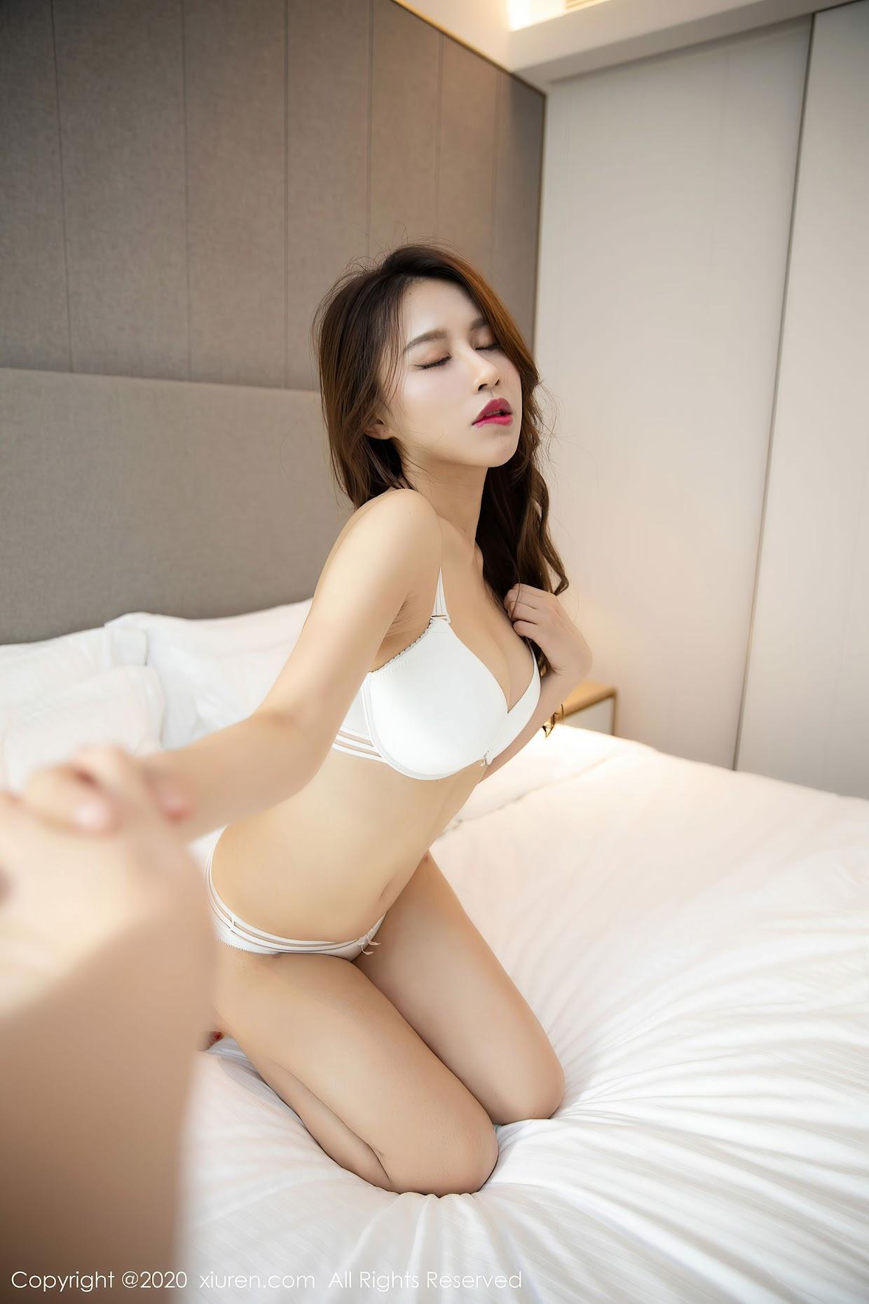 Xiuren 2580 Xuanan