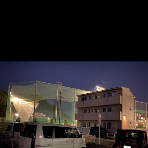 エブリイワゴン DA64Wのカスタム事例画像 MY77さんの2020年11月24日16:20の投稿