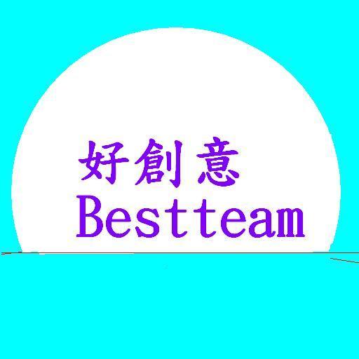 Bestteam Picture 工具 LOGO-玩APPs
